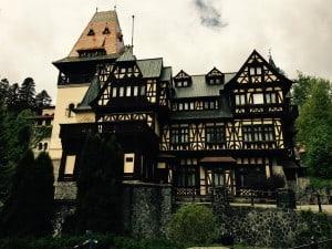Schloss Pelsior