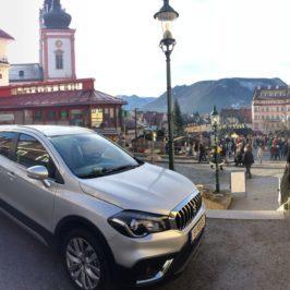 Mariazell – ein ganz besonderer Weihnachtsmarkt