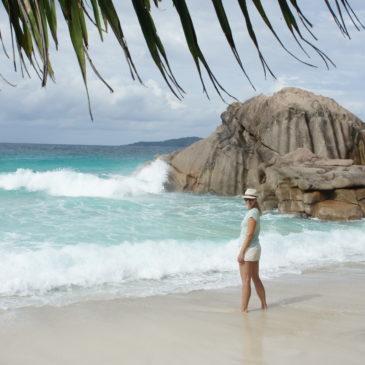 La Digue – Inselparadies im indischen Ozean