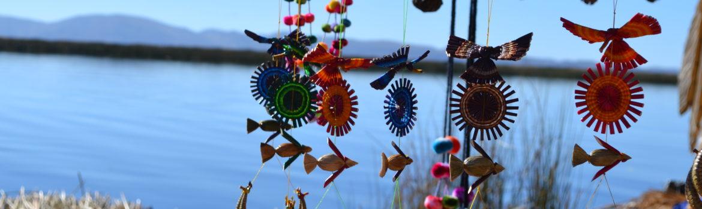 Titicacasee – ein magischer Ort 3.800 Meter über dem Meer