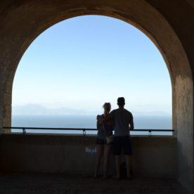 Inside Neapel: Amore, Pizza und das Meer